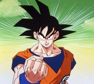 【ドラゴンボール最強キャラは誰だ】永遠のテーマを考察してみよう!のサムネイル画像
