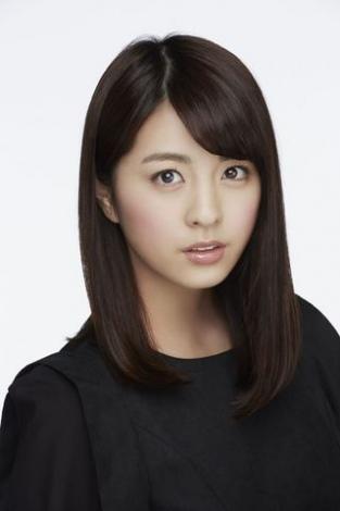 朝ドラ出演で注目女優柳ゆり菜がしゃべくり007に出演し、話題に!!のサムネイル画像