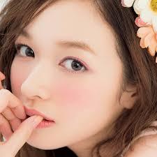 アイメイクで奥二重もパッチリ☆知っておきたいアイメイク方法のサムネイル画像