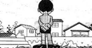 ドラえもんの「行かなきゃ」の声と藤子・F・不二雄の死の関連性は?のサムネイル画像