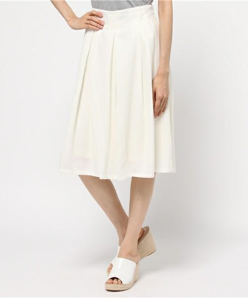 2015の秋ファッションは【スカーチョ】がくる!スカーチョって何!?のサムネイル画像