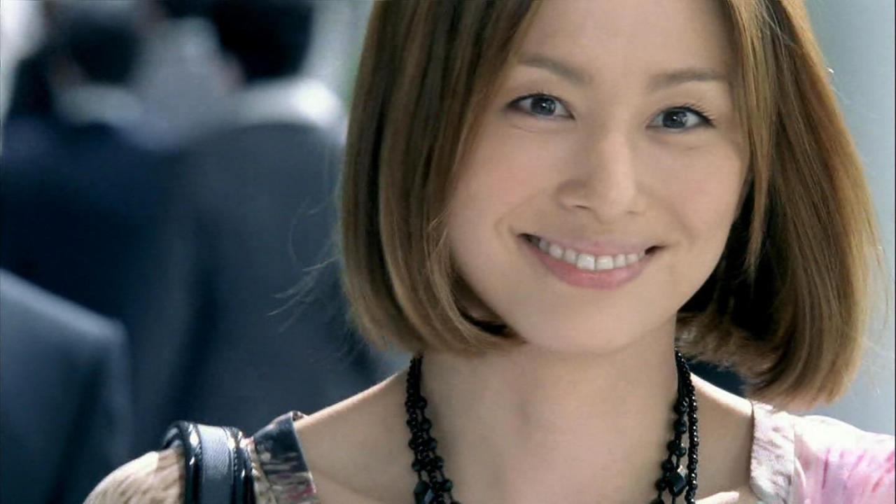 女優・米倉涼子の噂のあったひとや歴代彼氏をまとめてみました!!のサムネイル画像
