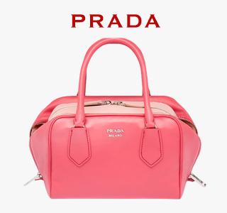 【ハイブランド】2015年最新の鞄をブランド別に紹介★【プチプラ】のサムネイル画像