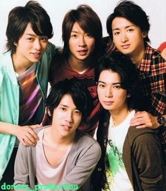 また?!嵐・宮城公演ライブの影響で「タモリカップ」が中止に・・・のサムネイル画像