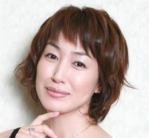 いつまでも変わらない!高島礼子のすっぴんは本当にきれいでした!のサムネイル画像