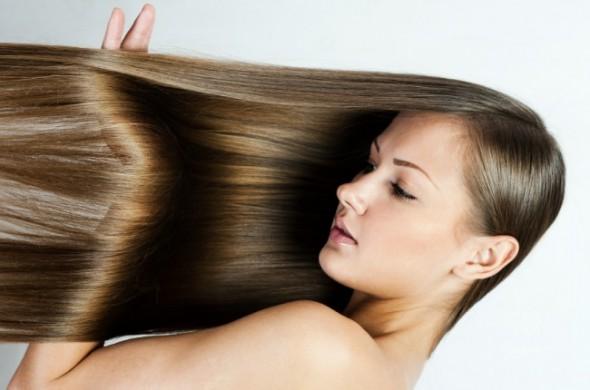 CMのようなつやつや髪になれる?ヘアケアで美しい髪になろう!のサムネイル画像