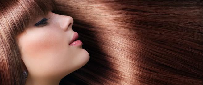 さよならゴワゴワの髪!!毎日のお手入れでさらさらの髪を手に入れようのサムネイル画像