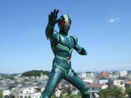 仮面ライダーJについてまとめました!「巨大化する仮面ライダー!」のサムネイル画像