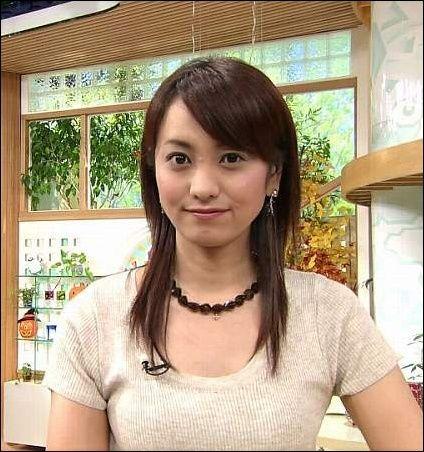 【ムカつく女!】フリーアナウンサー脊山麻理子の性格が悪いらしい?のサムネイル画像