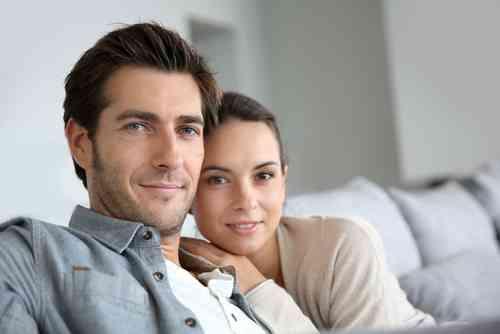 彼氏は断然年上がいい!年上彼氏との付き合い方!デメリットは?のサムネイル画像