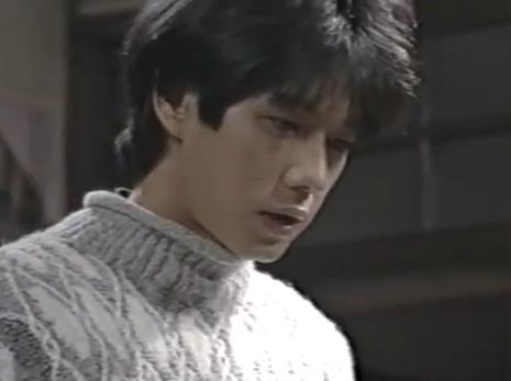 西島秀俊はなぜドラマ「あすなろ白書」で得た栄光を捨てたのか?のサムネイル画像