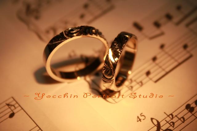 なぜ結婚指輪は左手薬指なのかご存知ですか?その秘密をご紹介!のサムネイル画像