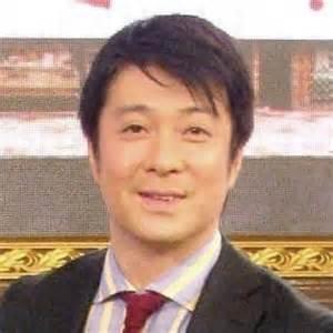 狂犬・加藤浩次さんをデレデレにさせる嫁・カオリちゃんって何者?のサムネイル画像