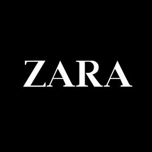 カジュアルブランドZARAはネットで買うのが断然お得だった!?のサムネイル画像