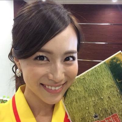 笹川友里アナウンサー、美人すぎるADから転身した今の悲惨な状況は?のサムネイル画像
