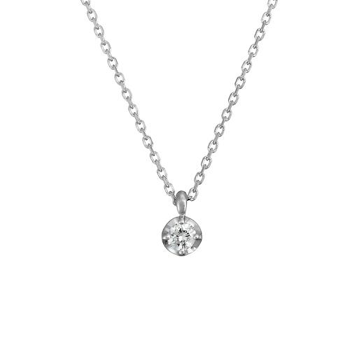 1月~12月までの誕生石のネックレスを紹介!どれも素敵な誕生石!のサムネイル画像