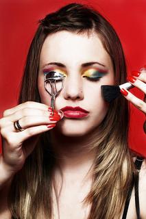 【疑問】これであってる?私の化粧のやり方は今までどおりでいいの?のサムネイル画像
