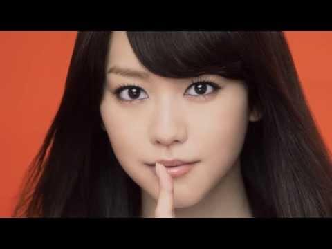 世界初のビール★桐谷美玲がCM出演しているビール「極ZERO」のサムネイル画像