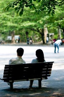 2回目のデートにおすすめな場所とは?デートスポットを選ぶコツのサムネイル画像
