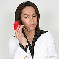 お笑い芸人の狩野英孝さん、実は歌手としてもデビューしていた?!のサムネイル画像