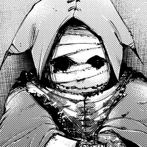 【画像あり】大人気漫画東京グールのエトについて調べてみた!のサムネイル画像