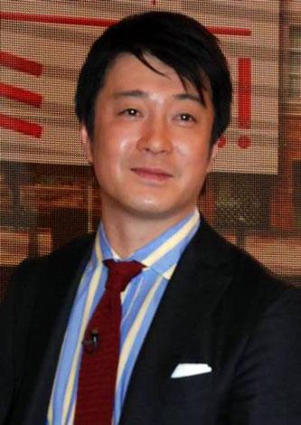 加藤浩次が司会を務める朝の情報番組「スッキリ!!」とは!?のサムネイル画像
