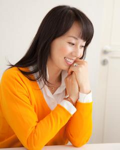 【石田純一の妻・東尾理子】不妊治療再開から1年!第2子妊娠を報告のサムネイル画像