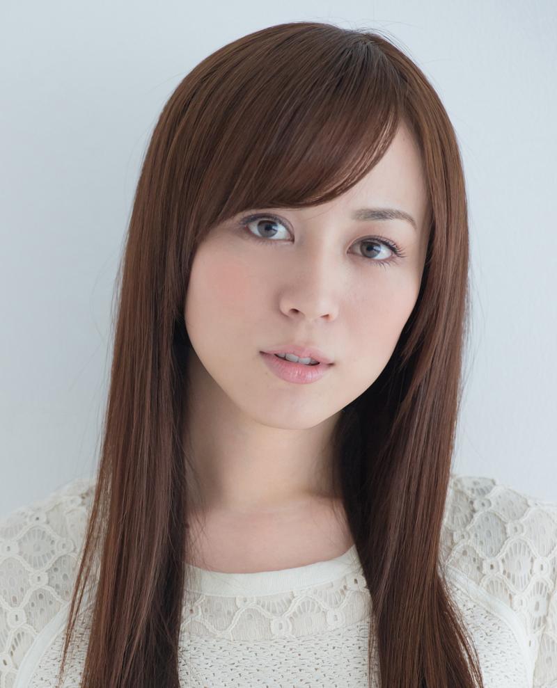 琉球美人★比嘉愛未のすっぴんは超ビックリするぐらい綺麗だった!のサムネイル画像