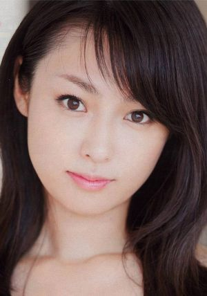 きれいなおねーさん★深田恭子はやっぱりかわいかった!のサムネイル画像