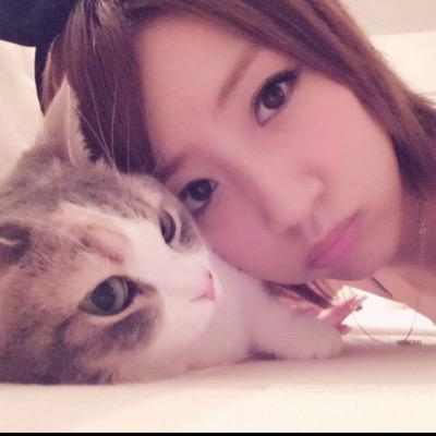つ、ついに!!AKB48・高橋みなみがTwitterをスタート!反響がすごいのサムネイル画像