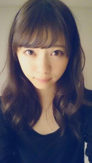 乃木坂46の人気No.1で、絵が超上手い西野七瀬が通っていた高校とは?のサムネイル画像