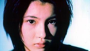 【世界のキタノ】ビートたけしの娘北野井子は今どうしてるの?のサムネイル画像