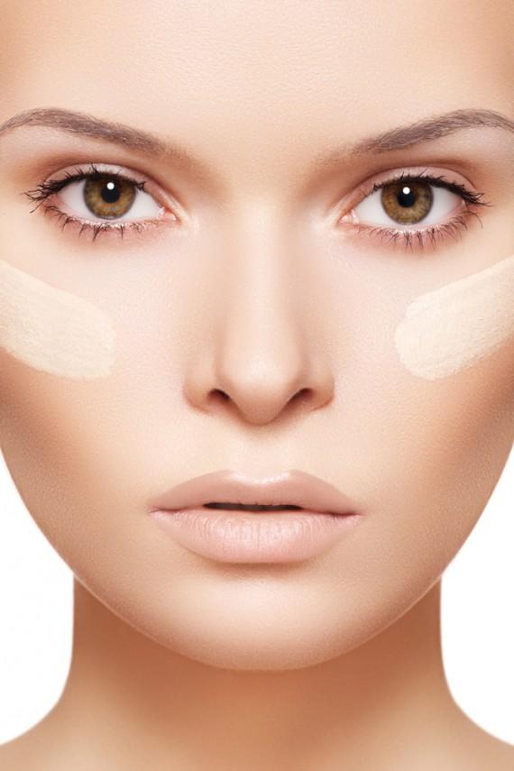 紫外線が気になる!日焼け止め効果ありの化粧下地を徹底調査!のサムネイル画像