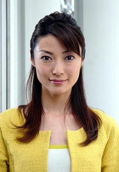 自殺した元TBSアナ川田亜子さん。謎の真相と安住アナの思いとは?のサムネイル画像