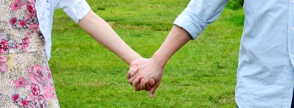 女性と男性が思う初デートの定義に違いがあるって、知ってますか!?のサムネイル画像