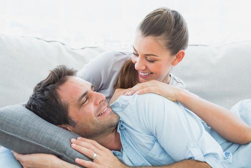 彼氏とのマンネリを打破しよう!マンネリ解消術をまとめてみました♡のサムネイル画像