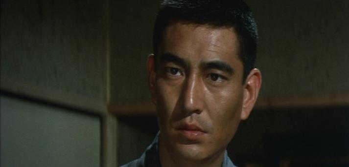 205本目の出演作映画「あなたへ」!俳優高倉健の人柄を感じたい!のサムネイル画像