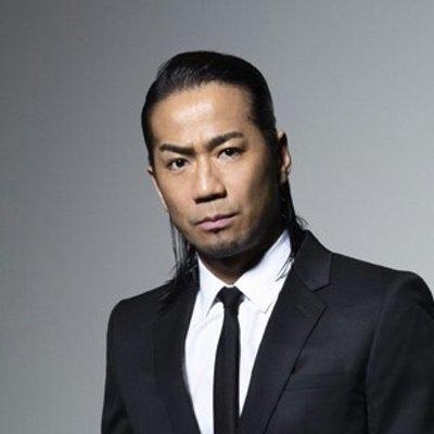 社長でもありダンサーでもあるEXILE HIROさんを特集します!!のサムネイル画像