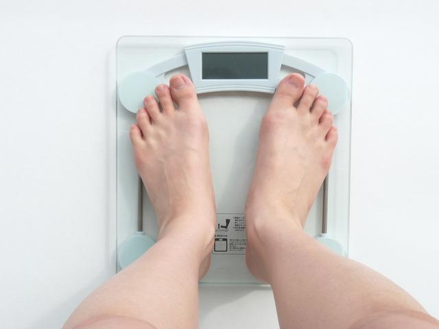 【太りたくない人必見!】健康的に体重を減らすマル秘テクニック!のサムネイル画像