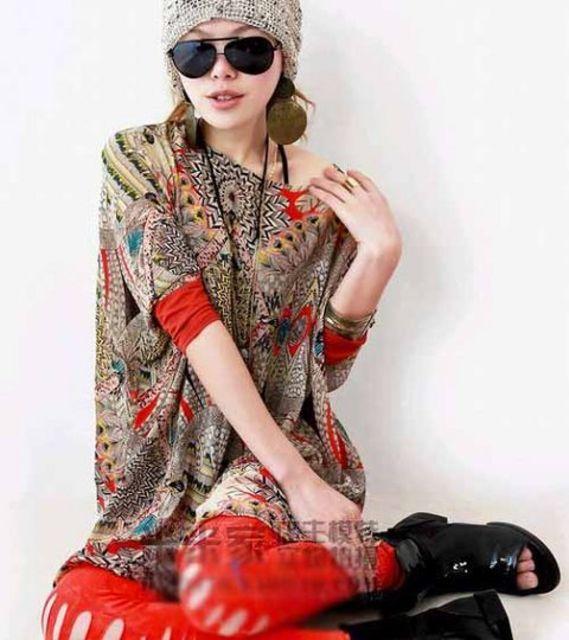 2015年 春夏ファッションのまとめと秋冬注目ファッション!!のサムネイル画像