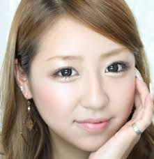 憧れのあの目になりたい☆美容整形でなりたい芸能人の顔TOP10のサムネイル画像