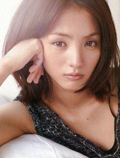 元アイドル満島ひかりの髪型!!ショートなのにこんなに可愛い♪のサムネイル画像