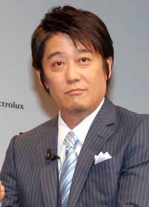 芸歴45年・天才子役と呼ばれた坂上忍、その活躍と気になる経歴まとめのサムネイル画像