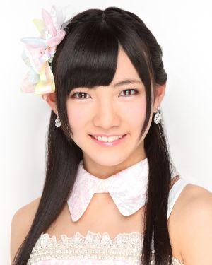 【AKB48】岡田奈々ってどんな子?総選挙は何位にランクインしたの?のサムネイル画像