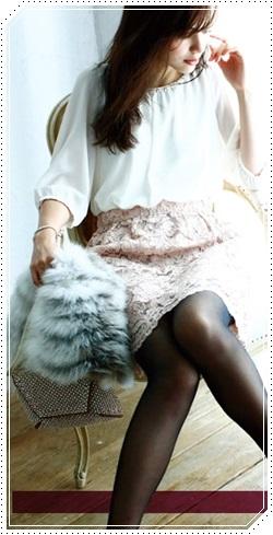 本物の私に出会える!レディースファッションのネットショップとは?のサムネイル画像