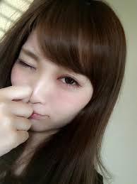 パッチリ印象的な目に☆知っておきたい効果的なアイメイクの方法!のサムネイル画像