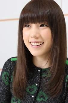 実力派女優 仲里依紗さんが成功させるダイエット方法を徹底追跡!のサムネイル画像