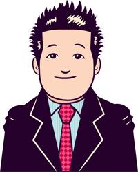 亀梨和也主演最新ドラマ『セカンド・ラブ』 ファンが泣く程過激?!のサムネイル画像