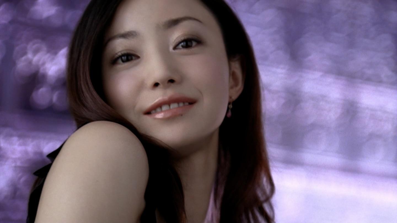 みんなが祝福した妊娠・出産!演技派女優・菅野美穂の実力と魅力のサムネイル画像