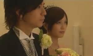 本気?話題作り?三浦翔平さんと本田翼さんの熱愛報道の真偽を調査のサムネイル画像